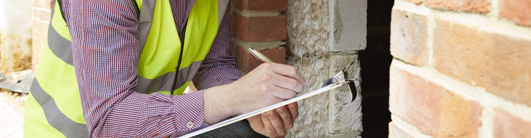 Professional Standards  U2013 Hereford Asbestos Services