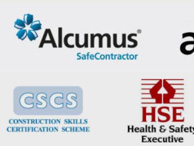 accreditation_logos